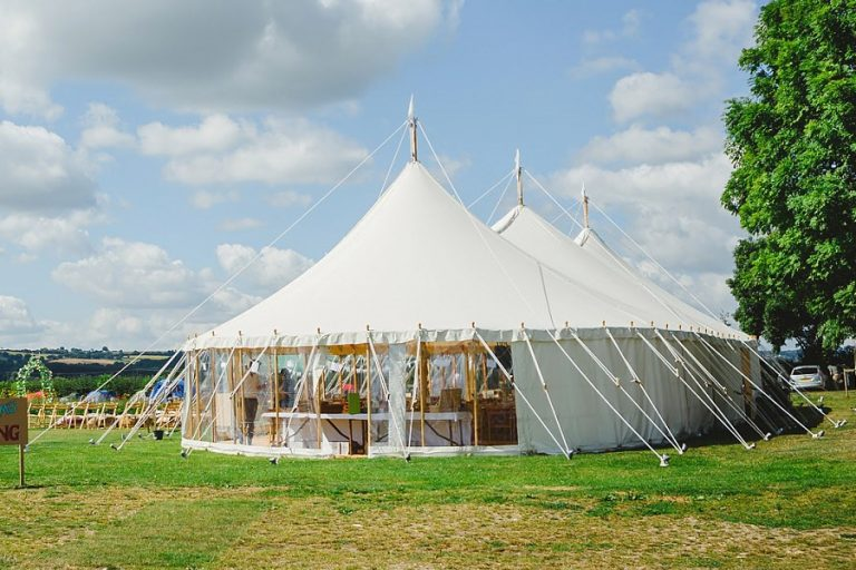 Wedding Catering Harrogate